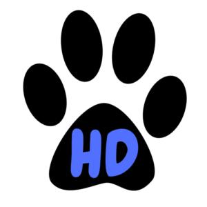 hypoallergenic-dog-logo