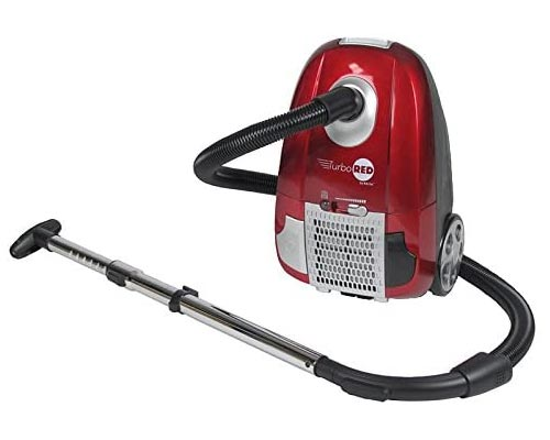 Atrix-AHC-1-Turbo-Red-Canister-Vacuum