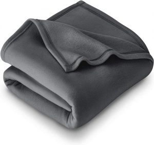 Bare-Home-Polar-Fleece-Blanket-Hypoallergenic-Premium-Poly-Fiber