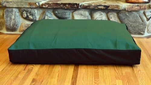 DIY-Design-It-Yourself-Dog-Bed-100-Waterproof-Fleece