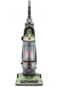 Hoover-T-Series-WindTunnel-Pet-Rewind-Bagless-Upright-Vacuum