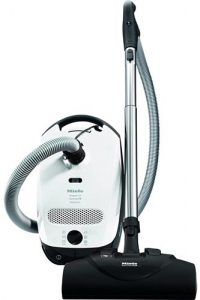 Miele-Classic-C1-Cat-Dog-Canister-Vacuum-Cleaner
