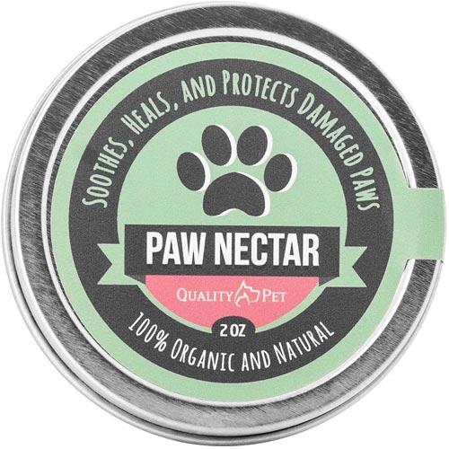 Paw-Nectar-Paw-Wax