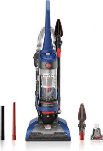 best-hepa-vacuum-cleaner-Hoover-WindTunnel-2-Whole-House