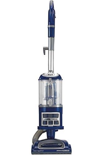 best-hepa-vacuum-cleaner-Shark-Navigator-Lift-Away-Deluxe-NV360
