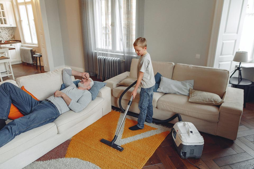best-hepa-vacuum-cleaner-products