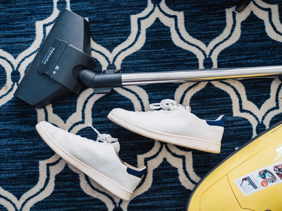 best-hepa-vacuum-cleaner