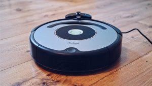 best-hepa-vacuum-for-mold