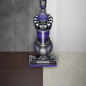 best-vacuum-for-pet-hair-Dyson-Upright-Vacuum-Cleaner-Ball-Animal