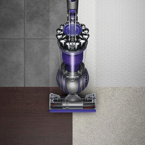best-vacuum-for-pet-hair-Dyson-Upright-Vacuum-Cleaner-Ball-Animal-2