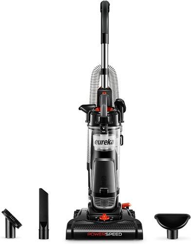 best-vacuum-for-pet-hair-Eureka-NEU180B-Lightweight-Upright-Pet-Hair-Vacuum-Cleaner