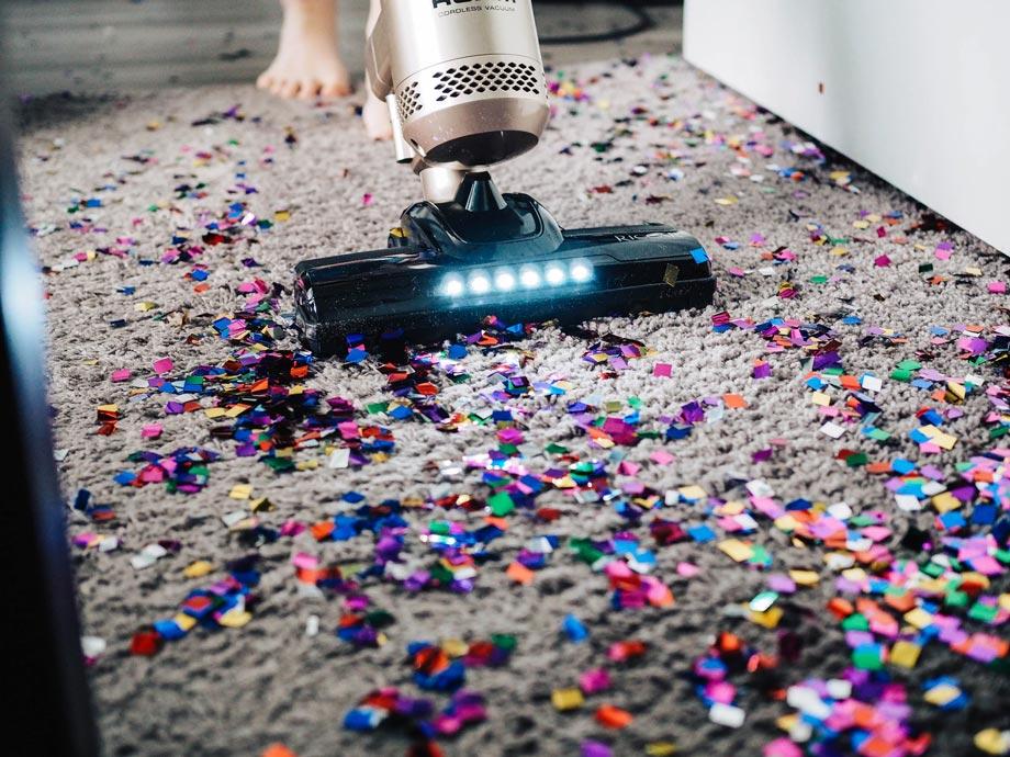best-vacuum-with-hepa-filter