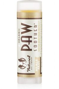 dog-paw-moisturizer-Natural-Dog-Company-Paw-Soother