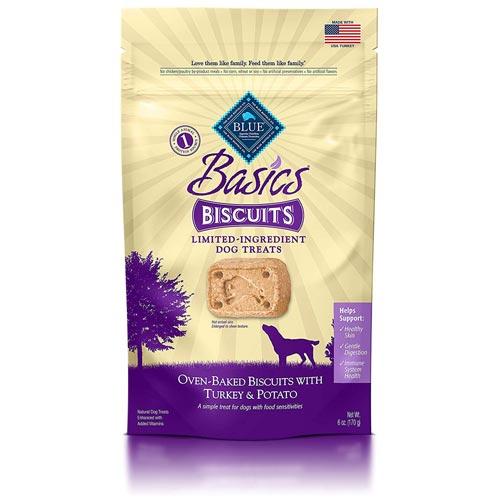 hydrolyzed-protein-dog-treats-Blue-Buffalo-Basics-Limited-Ingredient