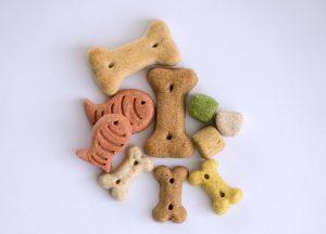 hypoallergenic-dog-chews