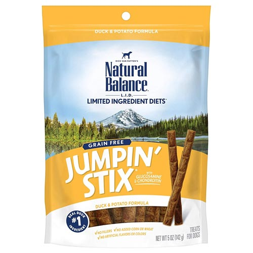 organic-dog-treats-Natural-Balance-Jumpin-Stix-Dog-Treats
