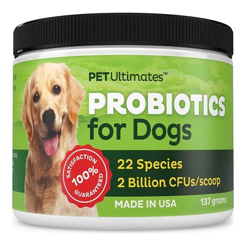 probiotics-for-dogs-reviews-Pet-Ultimates-Probiotics-for-Dogs