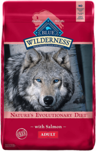 top-recommended-product-Best-Hypoallergenic-Dog-Food